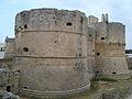 Murs d'Otrante2.JPG
