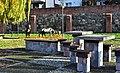 Mury miejskie w Sztumie.jpg