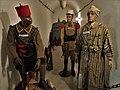Musée, Ouvrage du Hackenberg 07.jpg