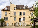 Musée Daubigny, au manoir des Colombières, Auvers-sur-Oise-2348.jpg