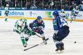 Musatov, Stepanov, Osipov 2012-10-23 Amur—Salavat Yulaev KHL-game.jpeg