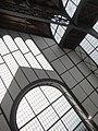 Museo Universitario del Chopo - ventanales.jpg