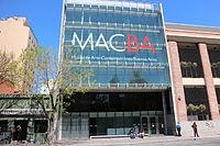 Museo de Arte Contemporáneo de Buenos Aires.jpg