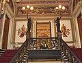 Museu da República.jpg