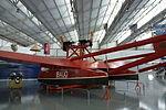 Museu da TAM P1080593 (8593425528).jpg