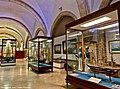 Museu de Marinha - Lisboa - Portugal (46481264382).jpg