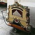 Museum speelklok tot pierement (193) (8202885424).jpg