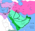Muslim Conquest-ar.png