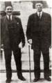 Mustafa el-Nahhas with Saad Zaghlul.PNG