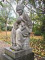 Mutter Goethe Denkmal Frankfurt Palmengarten.jpg