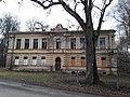 Národní škola Teplá.jpg