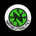 Nätneutralitet symbolen.png