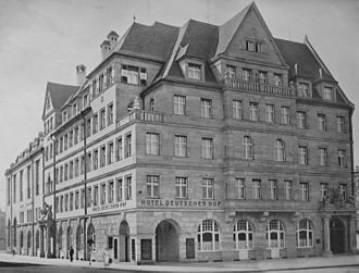 Hotel Zum Deutschen Eck Meerbusch Site Www Laterooms Com