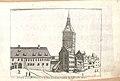 Nürnberger Zierde - Böner - 007 - Innerer Laufer Turm.jpg