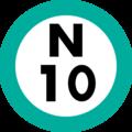 N-10(2).png