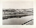 N.A.Naidenov (1888). Views of Moscow. 01. Kitaigorod river.png
