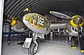 N138AM Lockheed P-38J-20-LO Lightning S-N 44-23314 Planes of Fame Air Museum (8265056557).jpg