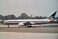 N604DL (cn 22811 43) Boeing 757-232 Delta Air Lines. (5898680502).jpg