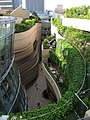 NAMBA PARKS Overview 201306.jpg