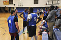 NBK MWR hosts championship basketball game 150121-N-OO032-142.jpg