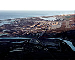NBVC Point Mugu at dawn.jpg