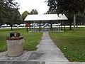 NB I-75 Rest Area, Marion Co, FLA; Picnic Shelter to RV Parking.jpg