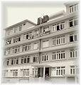 NCIT building.jpg