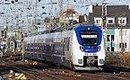 NEX 362 + 862 Köln Hauptbahnhof 2015-12-26-02.JPG