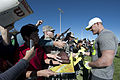 NFL Pro Bowl practice at Luke Air Force Base 150122-F-VY794-690.jpg