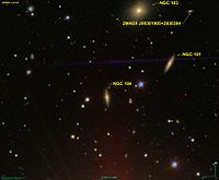 NGC 0184 SDSS.jpg