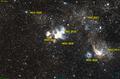 NGC 2040.png