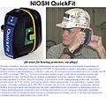 NIOSH QuickFit -1.jpg
