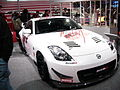 NISSAN Z33 Fairlady Z RS Concept by NISMO.jpg