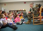 NMCB 74 'Bees get story time buzzing 110330-N-AW868-041.jpg