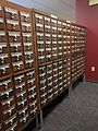 NOAA Central Library Card Catalog 2.jpg