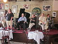 NO Trad Jazz Camp 2012 Palm Court 02.JPG