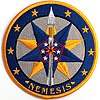 NROL1 USA179 patch.jpg