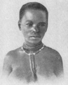 NSRW Africa Pygmy.png