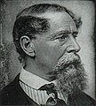 NSRW Charles Dickens.jpg