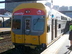 NSW TrainLink V Set front livery.JPG