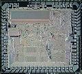 NS NS32032 die.jpg