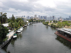 NW 12 AVE Miami River View.jpg