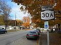 NY30A north in Fonda.jpg
