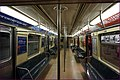 NYC Transit Museum (15751655661).jpg