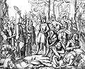 Nach der Schlacht bei Mühldorf1.jpg