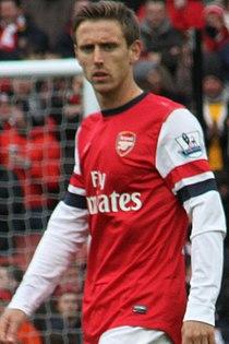 Nacho Monreal Arsenal (cropped).jpg
