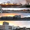 Naerboe Panoramas.jpg