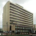Nagasaki 18 bak Main office 2011.jpg
