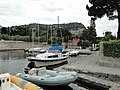 Nago-Torbole, Province of Trento, Italy - panoramio (35).jpg