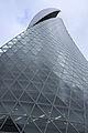 Nagoya Spiral Towers dk3805.jpg